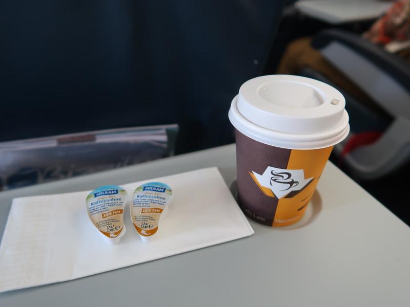 IMG_7164-coffee.JPG