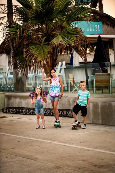 San Diego Skateboards 2020--4.jpg
