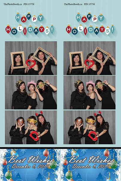 PhotoBooth00074.jpg