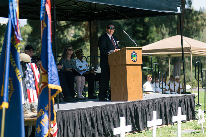 20140526-THP-GregRaths-Campaign-057.jpg