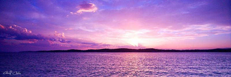 Lavender Ocean Dawn.... Exclusive Original stock Photo Art digital download. DIY Designer Print. XSDP3187