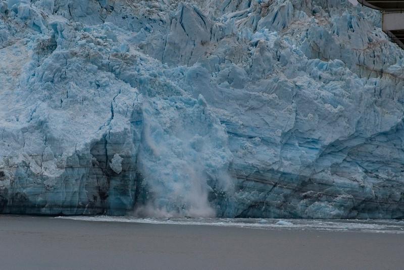 Hubbard Glacier Calving 2 b.jpg