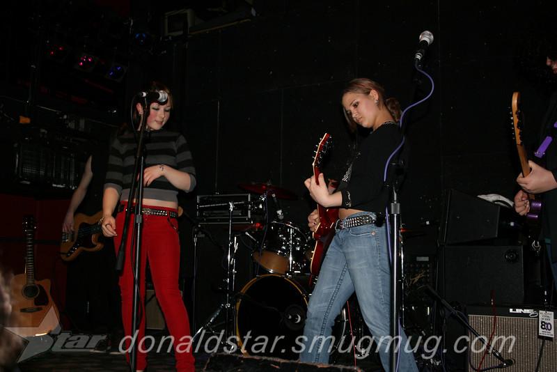 paden rock show 062.JPG