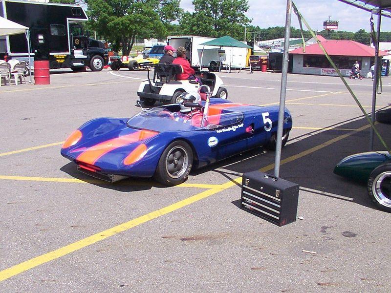 Lotus23-LF.jpg