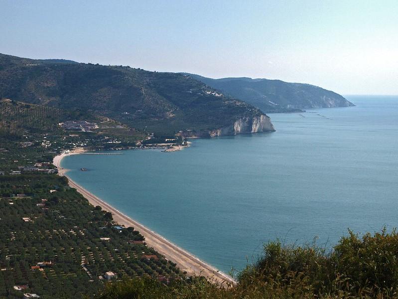 Mattinata Monte Saracena 18-05-11 (10).jpg