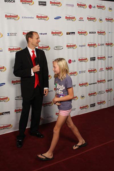 Anniversary 2012 Red Carpet-1130.jpg