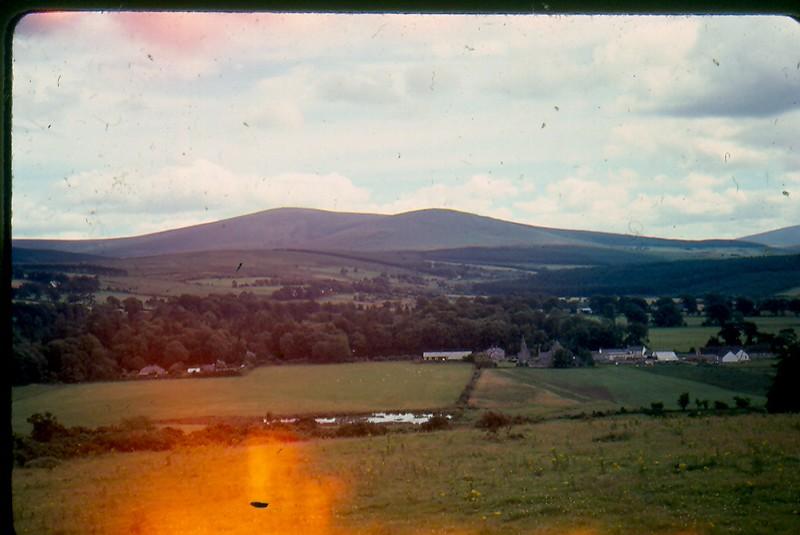 19790016.jpg