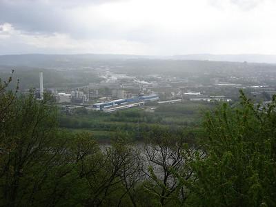 Syburg 2008