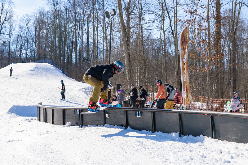 The-Woods-Party-Jam-1-20-18_Snow-Trails-3395.jpg
