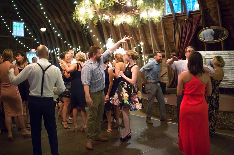 Garrett & Lisa Wedding (752).jpg