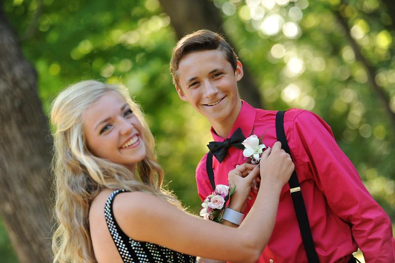 9-29-18 Bluffton HS Homecoming - Clara Matthews and Collin Oglesbee - 10th grade-21.jpg