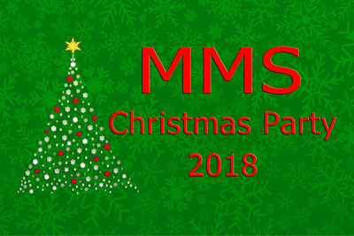 2018-12-15 MMS Christmas Party