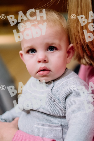 © Bach to Baby 2019_Alejandro Tamagno_West Dulwich_2019-11-08 014.jpg