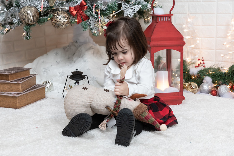 12.21.19 - Fernanda's Christmas Photo Session 2019 - -27.jpg