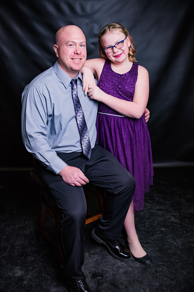 Daddy Daughter Dance-29437.jpg