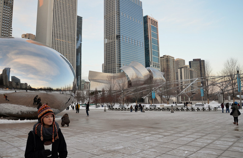 Chicago 2011 (Set 1) (45).JPG