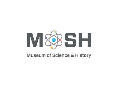 MOSH Northbank
