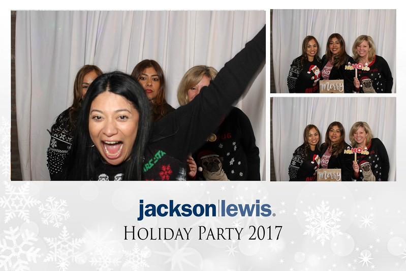 Jackson_Lewis_Holiday_2017_Prints_ (49).jpg