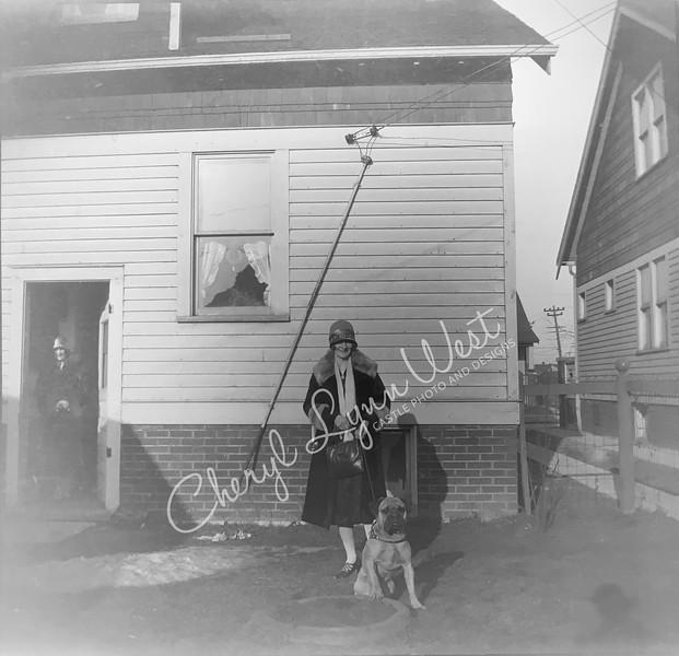 Woman-Bullmastiff-House-WM.jpg