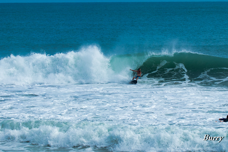 2019-10-08-Surf--210.jpg