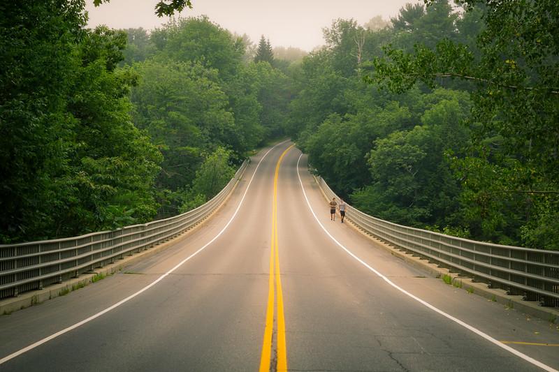 Scarborough Roads-.jpg