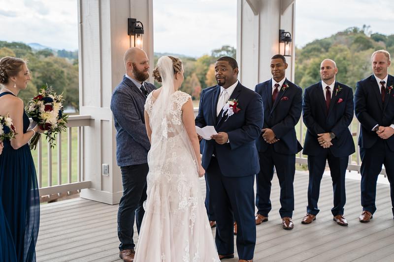 Shervington-Wedding-296.JPG