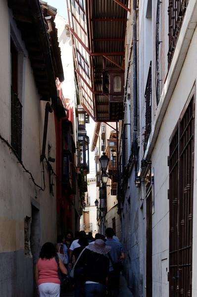 Toledo 2012_06_12_15_38.jpg