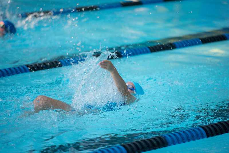 lcs_swimming_kevkramerphoto-317.jpg