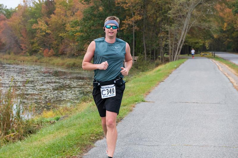 20191020_Half-Marathon Rockland Lake Park_183.jpg