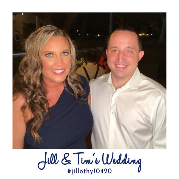 Jill & Tim's Wedding 118.jpg