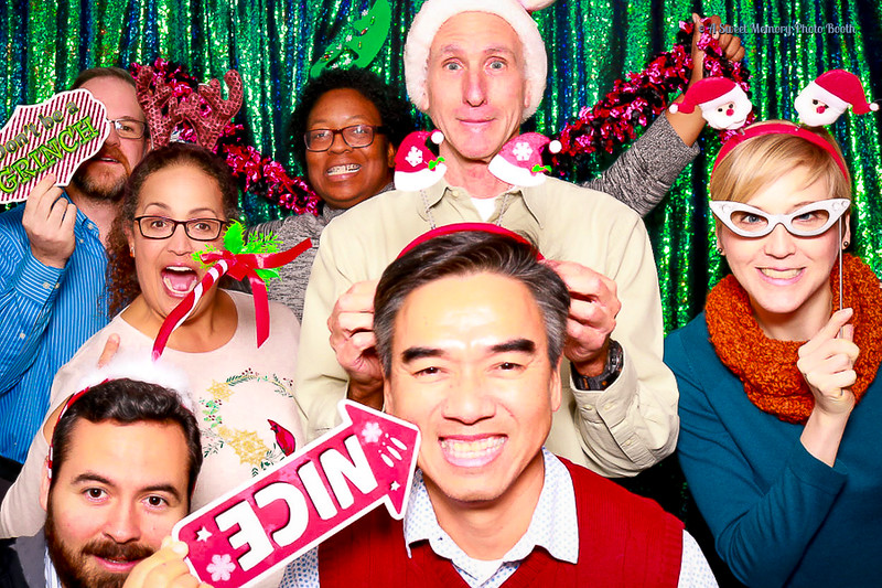 Medtronic Holiday Party -261.jpg