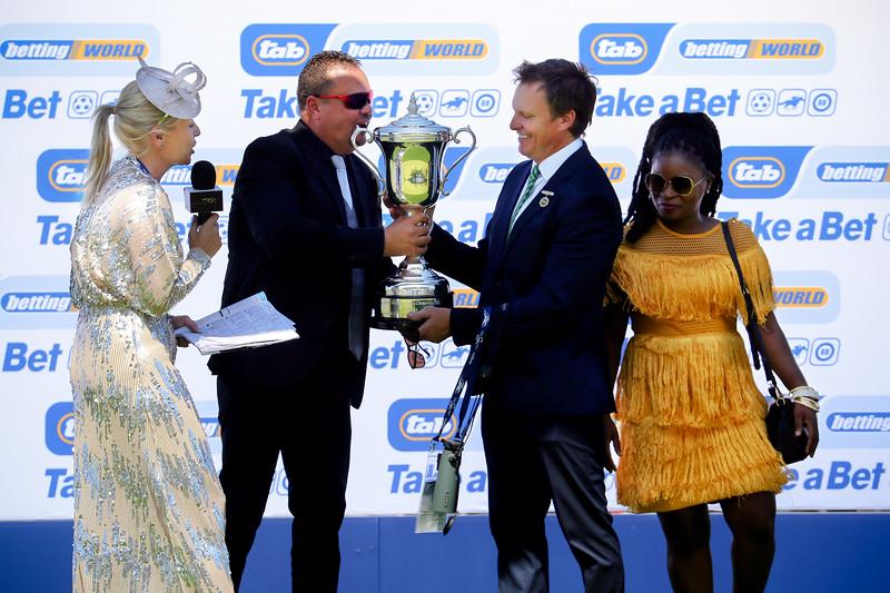 Sun Met_Race 6_ Betting world-1181.jpg