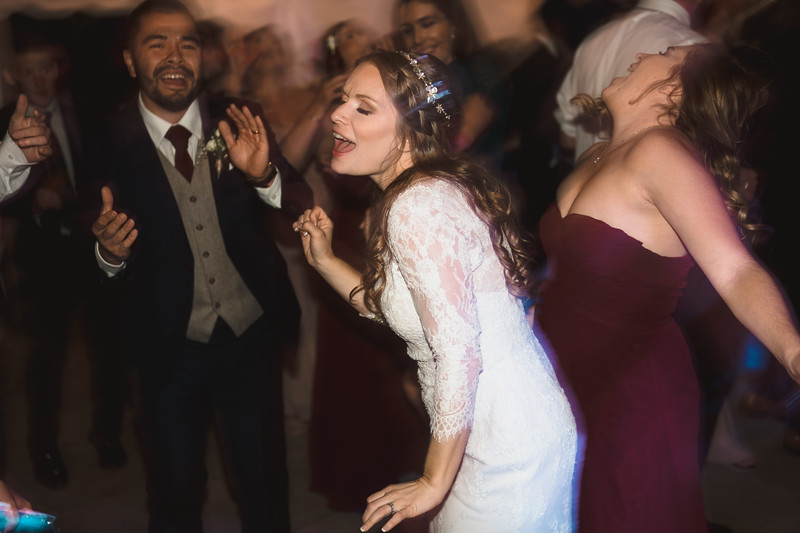 Emily + Rob Wedding 0967.jpg