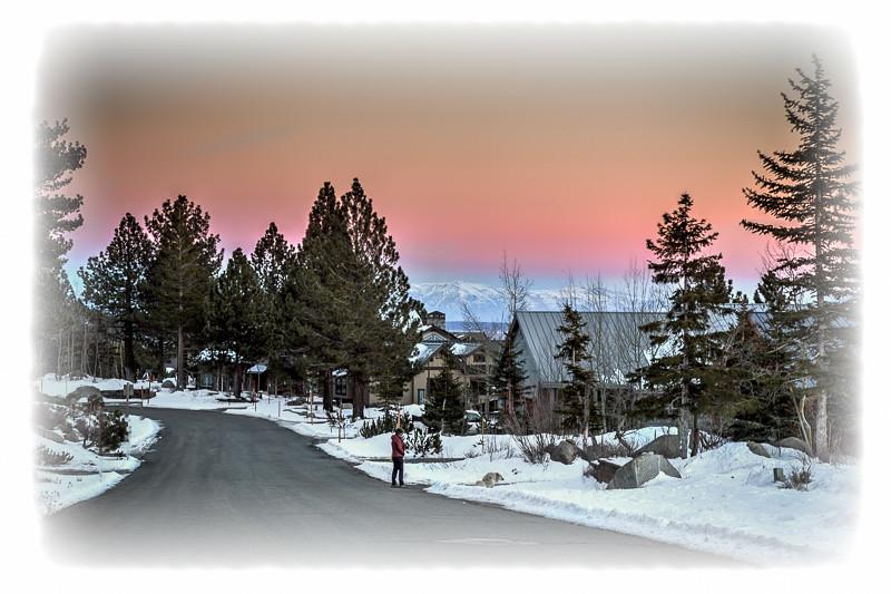 December 18 - Mammoth sunset.jpg
