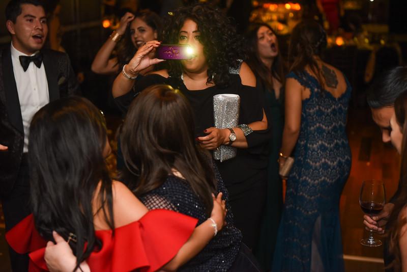 NCCA 40th Anniversary Gala Oct 25 2018 Steven Gregory Photography-2769.jpg
