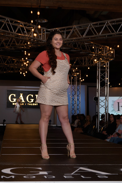 Knoxville Fashion Week Friday-485.jpg