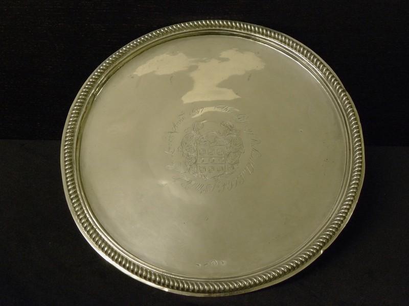 1.Salver 1681 gift of Richard Clarke 1697.JPG