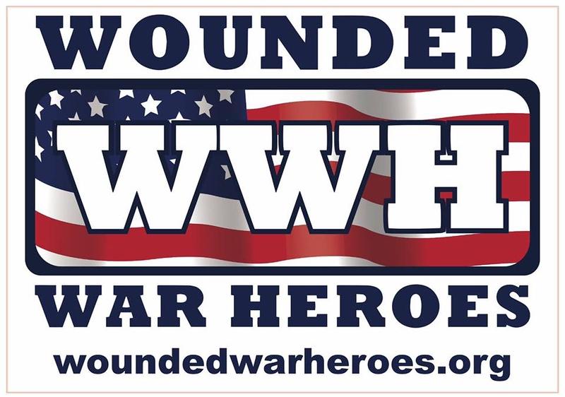 WWHLogo.org.jpg