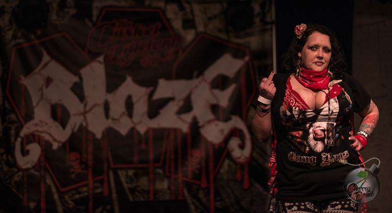 BlazeLexLoft-9.jpg