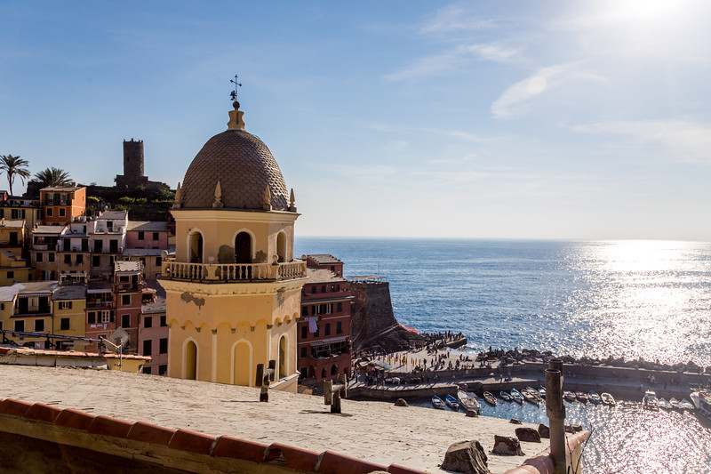 Vernazza_final (1 of 1)-2.jpg