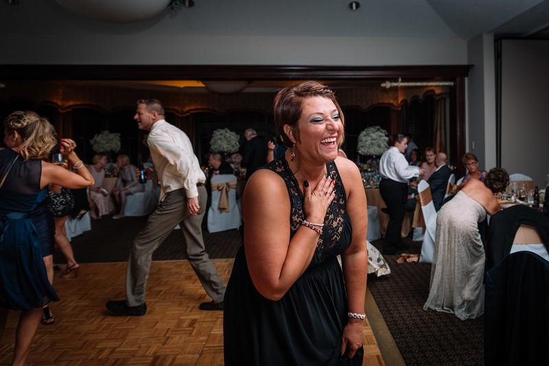 Flannery Wedding 4 Reception - 152 - _ADP6072.jpg