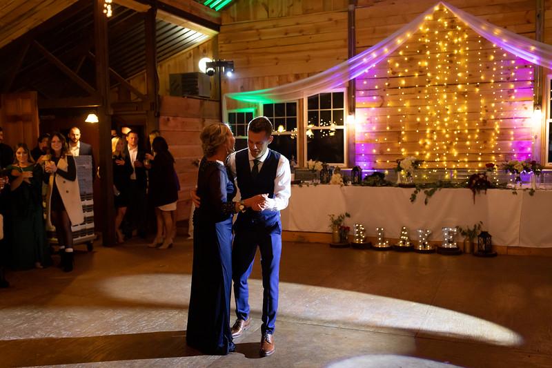 Blake Wedding-1347.jpg