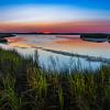 SunsetBackBayNationalWildlifeRefugePano-001