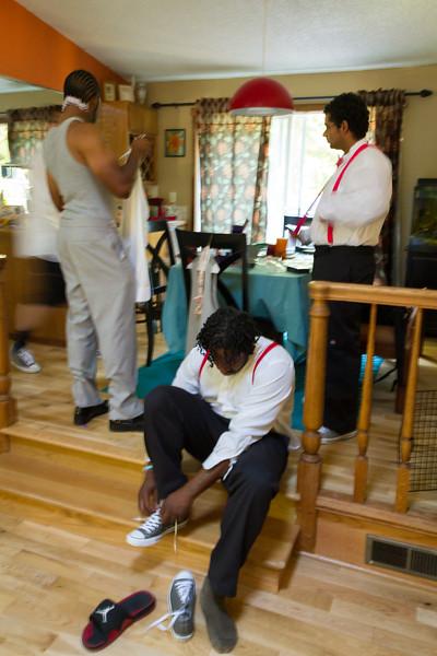 ALoraePhotography_Kristy&Bennie_Wedding_20150718_018.jpg