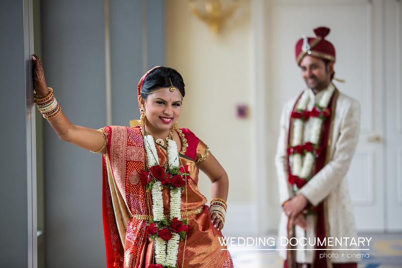 Rajul_Samir_Wedding-730.jpg