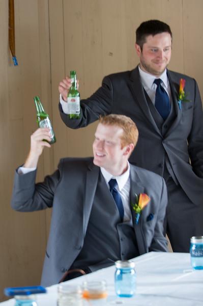 bap_schwarb-wedding_20140906142904_D3S1528