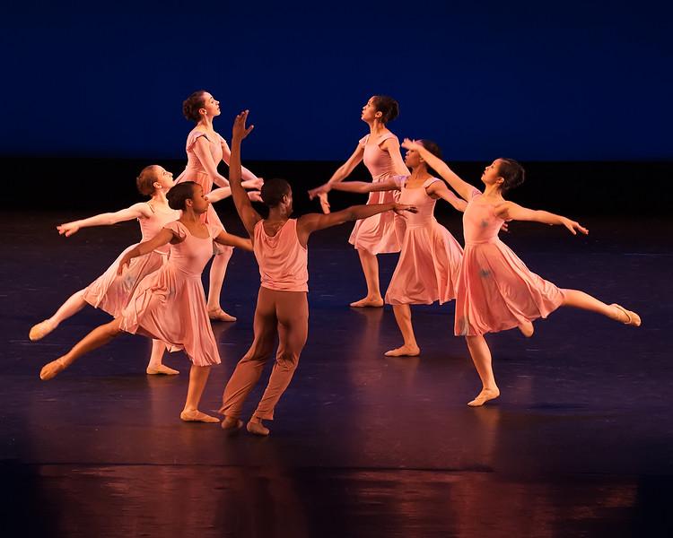 LaGuardia Graduation Dance Dress Rehearsal 2013-247.jpg