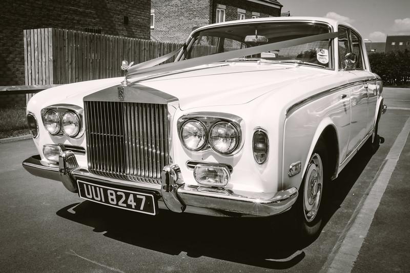 Herman Wedding-70.jpg