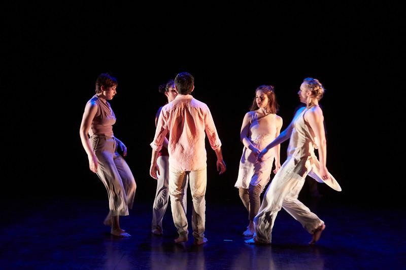 Kizuna Dance Tech Rehearsal250.jpg