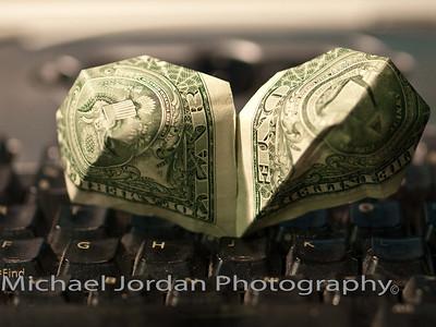 Dollar Bra